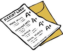 Reportcard